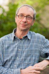 Prof. Dr. Bernhard Gill